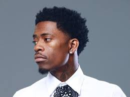 rich homie quan hairstyles rich homie quan apologizes for forgetting biggie smalls lyrics