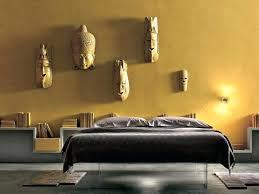 couleur peinture chambre adulte peinture chambre moderne adulte finest innovant chambre moderne