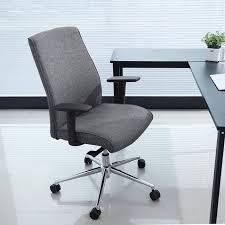 fauteuil de bureau dossier inclinable chaise de bureau fauteuil gaming siège bureau ergonomique pivotant