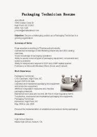 Warehouse Skills Resume Warehouse Packaging Resume Resume For Your Job Application