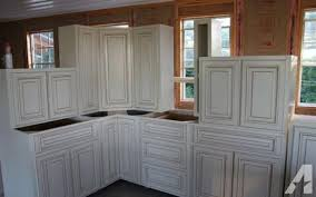 used kitchen furniture for sale 7 ways on how to prepare for used kitchen cabinets near me used