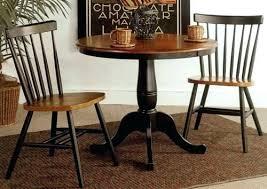 round bistro table set round wood bistro table catchy reclaimed wood bistro table with wood