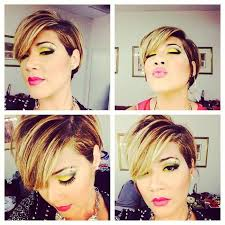 tessanne chin new hairstyle tessanne chin new haircut google search hairstyles pinterest
