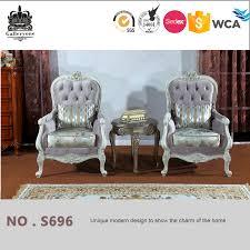Chair Headrest Cover Leather Sofa Headrest Cover Leather Sofa Headrest Cover Suppliers