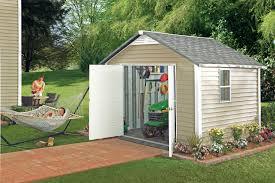 garden shed plans garden shed plans tool shed plans u0026 simple