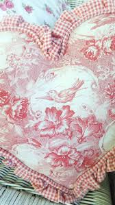 250 best toile de jouy images on pinterest toile home and canvas