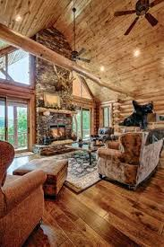 Cottage Interior Design Tag Your Partner Or Friends Cottage Interior Design