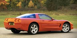 Cars Under 25000 12 Cheap Fast Cars In 2017 Fast Affordable Cars That Go 150 Mph