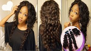 top hair vendors on aliexpress best aliexpress virgin hair vendors 2013 chevy