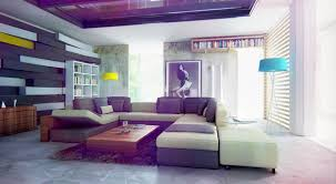 livingroom wall art living room cool eagle black wall art for bachelor pad living
