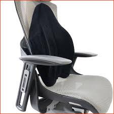 coussin bureau coussin chaise de bureau unique coussin dossier mousse pr si ges