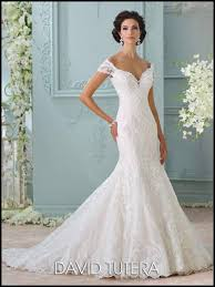 wedding dresses manchester best of wedding dresses manchester corner cinema