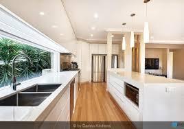 designer kitchens melbourne new and modern design ideas damco