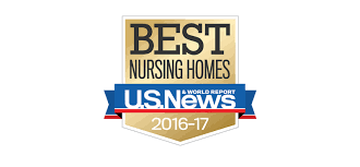 skilled nursing facility in dexter mo by cypress point