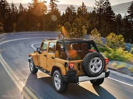 jeep wrangler or jeep wrangler unlimited rent jeep wrangler unlimited geneva zurich milan marbella