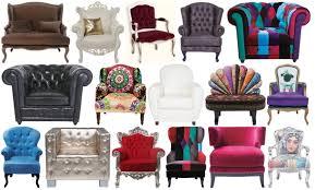 fauteuil de pas cher fauteuils design pas cher fauteuil meubles de luxe images