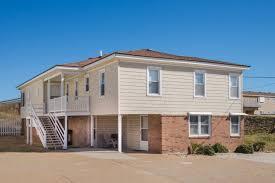 Comfort Inn Outer Banks 153 Rightmyer U2022 Outer Banks Vacation Rental In Kill Devil Hills