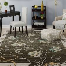 Light Gray Area Rug Charlton Home Sioux Falls Light Gray Area Rug U0026 Reviews Wayfair
