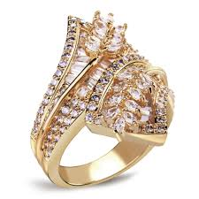 aliexpress buy new arrival 18k real gold plated find more information about top quality new arrival real gold