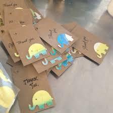 elephant decorations for baby shower elephant favors for baby shower dogs dishes and decor