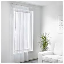 teresia fabric white 150 cm ikea
