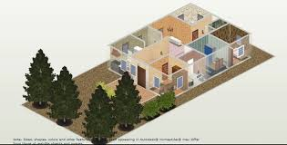 design your home with autodesk homestyler 16 steps with pictures