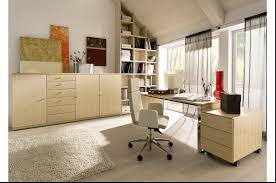 Modern Desk Office by Home Office 139 Modern Office Interior Design Home Offices