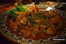 bulgarische küche 12 gründe deinen nächsten urlaub in bulgarien zu verbringen