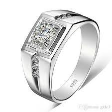 fine wedding rings images 2018 g3 jewelry fine jewelry men ring 925 sterling silver wedding jpg