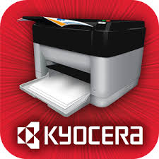 kyocera android kyocera mobile print android apps on play