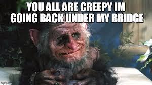 Troll Meme Maker - trolls meme generator imgflip