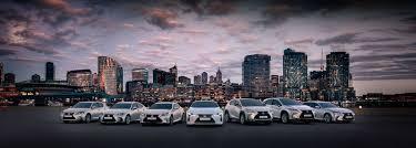 lexus rx200t mudah lexus españa coches híbridos premium web oficial