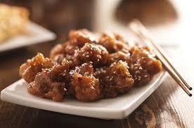 glutamate de sodium cuisine is msg monosodium glutamate misunderstood livestrong com