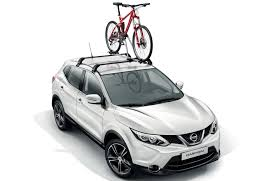 nissan qashqai what car accessories nissan ownership owners area nissan