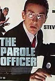 Seeking Novamov The Parole Officer Novamov A Failed Parole Officer
