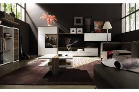 Living Room Living Room Modern Furniture On Living Room Modern - Modern furniture designs for living room