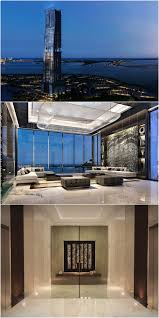 the carlos ott penthouse echobrickell miami u2014 style estate