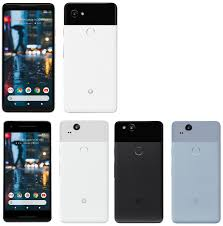 pixel car transparent there u0027s definitely no headphone jack on the google pixel 2