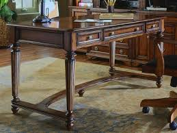 60 Office Desk Home Office Desks Office Desk Furniture For Sale Luxedecor