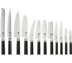 ryusen tsuchime damascus series japanese knife japanese kitchen