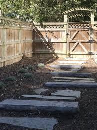 Diy Patio Pavers Installation by Paver Patios U0026 Walkways Richmond Va Cross Creek Nursery