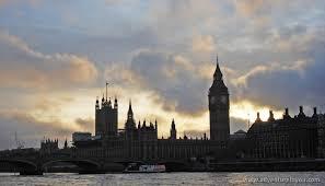 thames barrier rib voyage london rib voyages review bombing down the river thames
