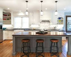 Kitchen Island Light Pendants Light Pendants For Kitchen Island Biceptendontear