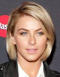 chinbhairs and biob hair best 25 chin length hairstyles ideas on pinterest chin length