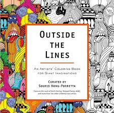 the 21 best coloring books you can buy the muse