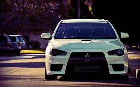 mitsubishi evolution 2018 2016 mitsubishi lancer evolution x news reviews msrp ratings