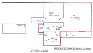 floor layout free free floor plans for small businesses 2 how to design a