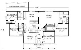 classic floor plans floor plans modular home manufacturer ritz craft homes pa