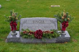headstone decorations we specialize in custom grave decorations and live and artificial