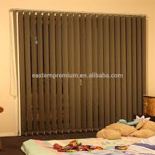 fancy vertical blinds fancy vertical blinds suppliers and